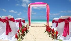 BeachWedding1046