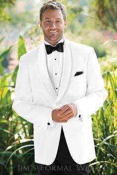 tuxedo's prom weddings