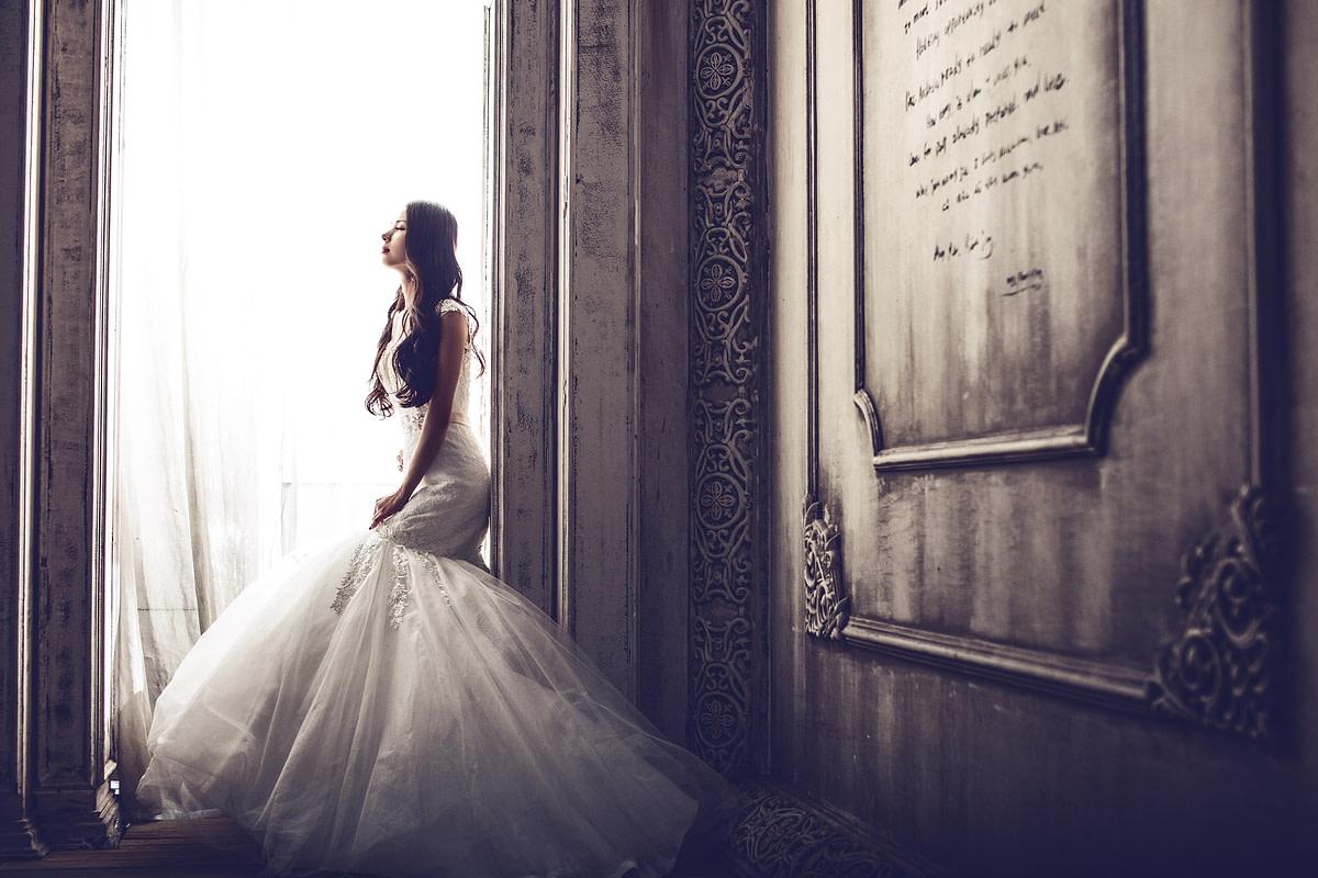 Wedding Dresses   Variety of Styles   Omaha, NE   Spotlight Formal ...