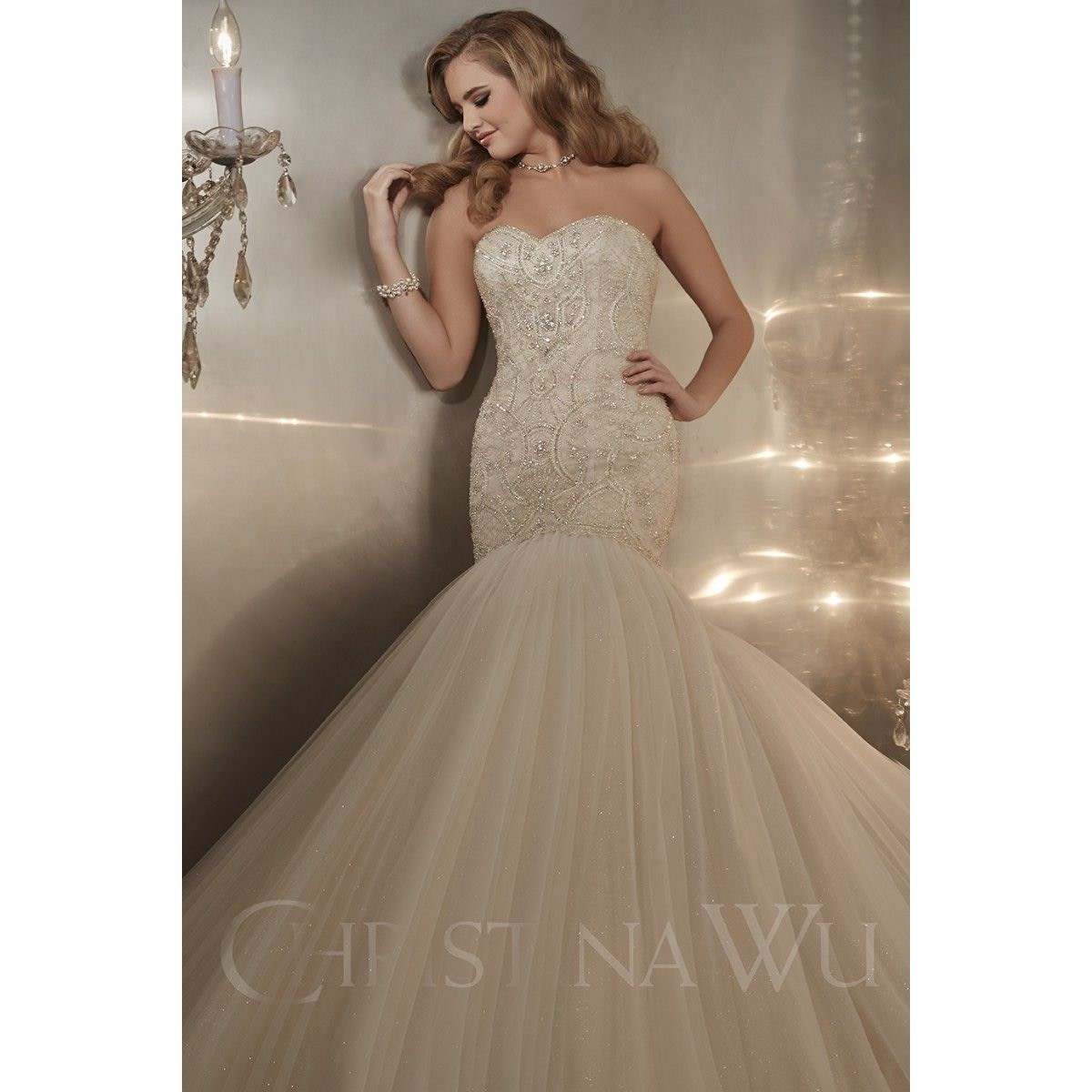 available-at-spotlight-formal-wear-blingy-top-glitter-tulle-fit-n-flare-wedding-gown-1200x1200.jpg