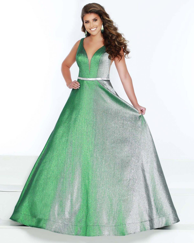 2cute-prom-available-at-spotlight-formal-wear-spotlightprom-1200x1500.jpg