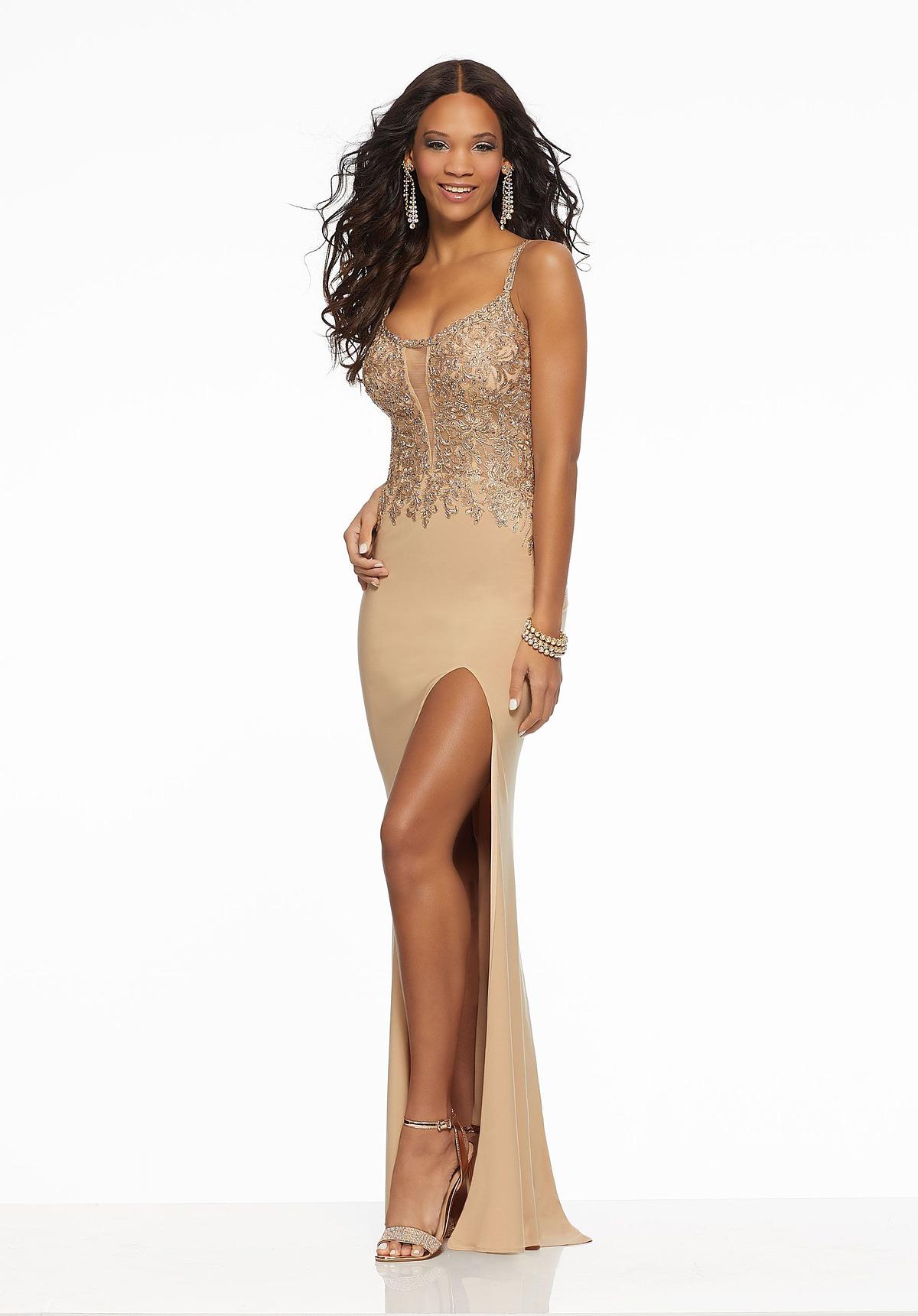 mori-lee-prom-available-at-spotlight-formal-wear-spotlightprom-1200x1721.jpg
