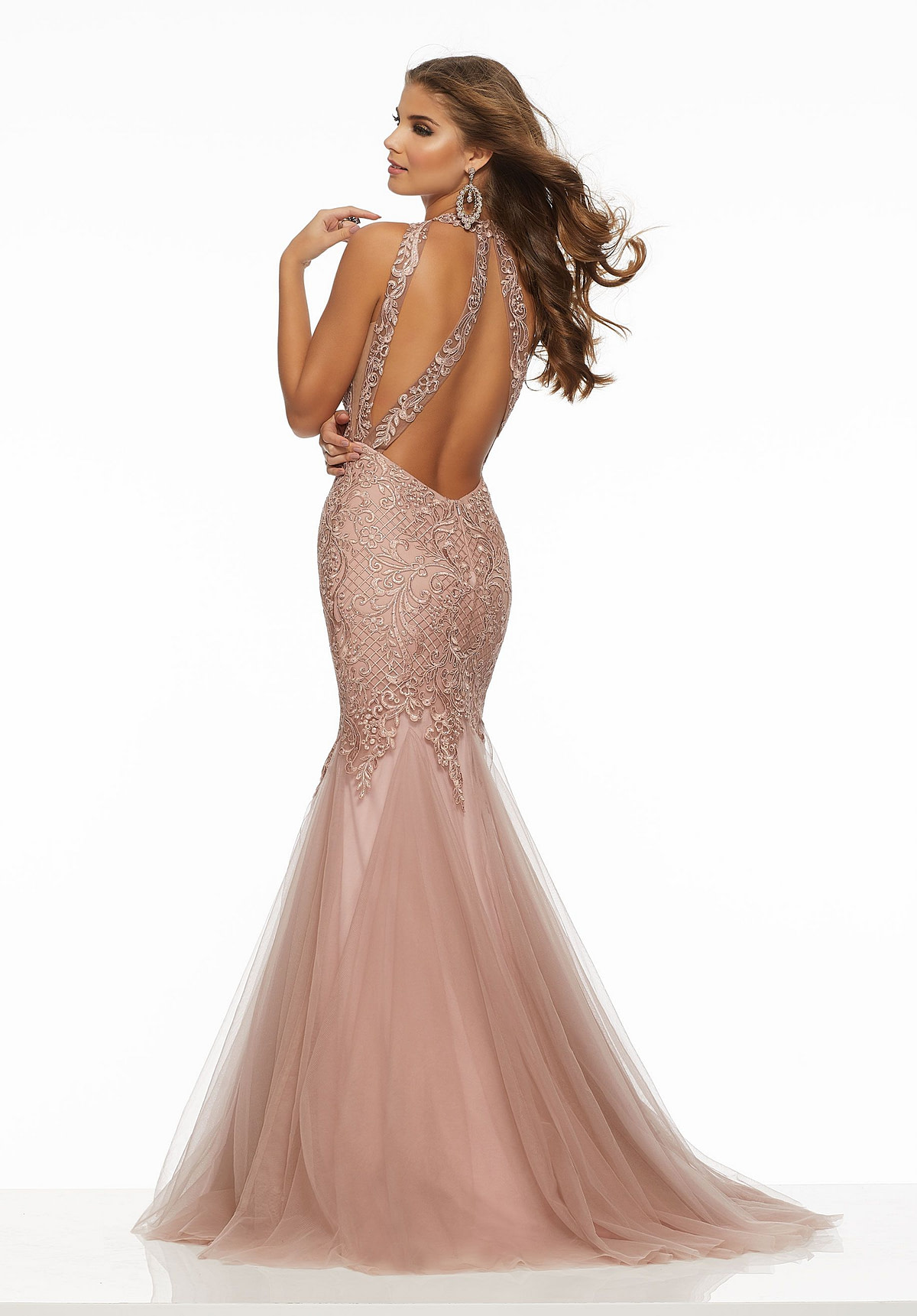 mori-lee-prom-available-at-spotlight-formal-wear-spotlightprom-1200x1721.jpg
