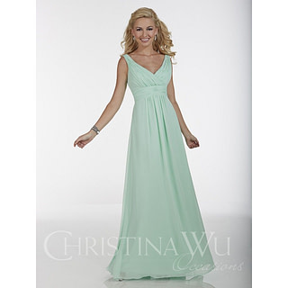 available at Spotlight Formal Wear mix and match