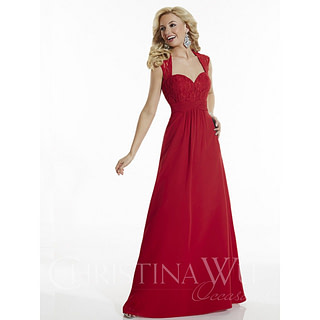 available at Spotlight Formal Wear long lace