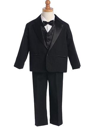 available at Spotlight Formal Wear