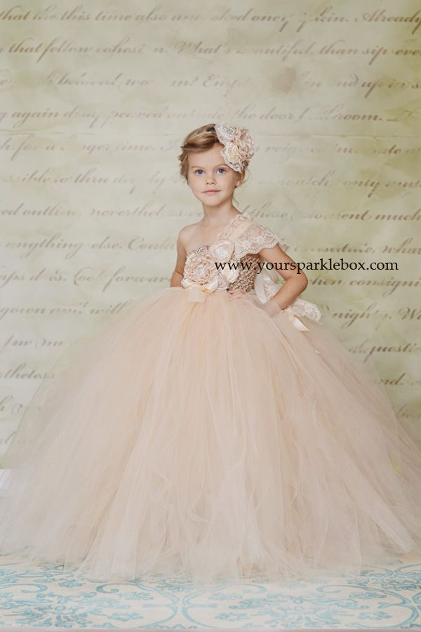 tutu-dresses-available-at-spotlight-formal-wear.jpg