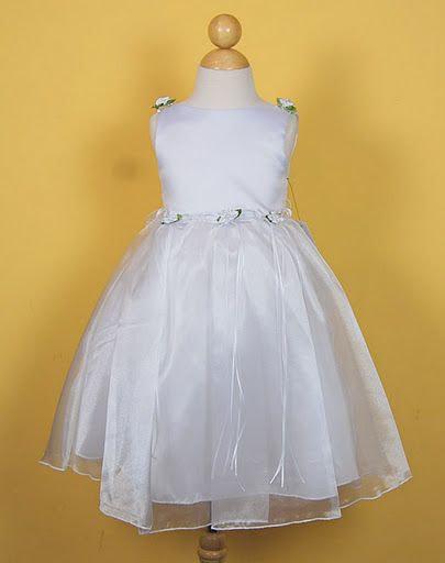 available-at-spotlight-formal-wear-simple-flower-girl-dress.jpg