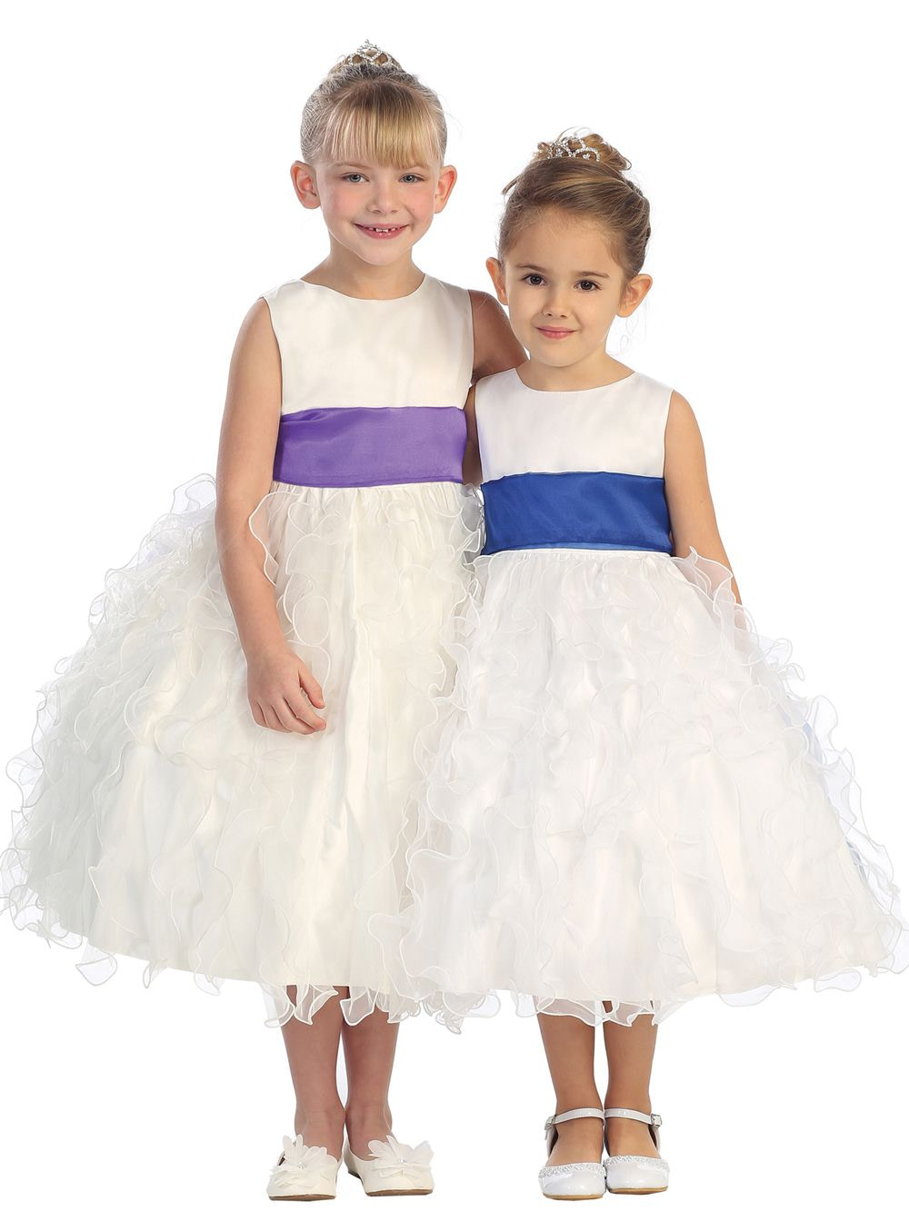 available-at-spotlight-formal-wear-ruffle-flower-girl-dresses-with-different-sash-color-options.jpg