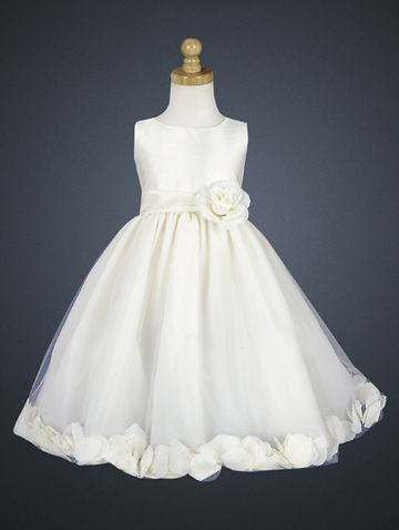 available-at-spotlight-formal-wear-change-the-sash-and-petal-colors-on-this-flower.jpg