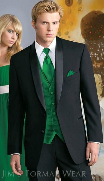 available-at-spotlight-formal-wear.jpg