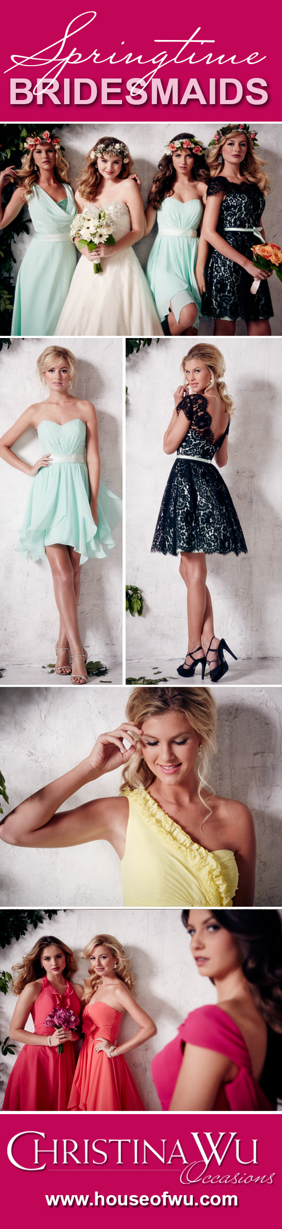 a-perfect-petal-palette-for-spring-time-bridesmaids-check-out-a-stunning-assortment-of.jpg