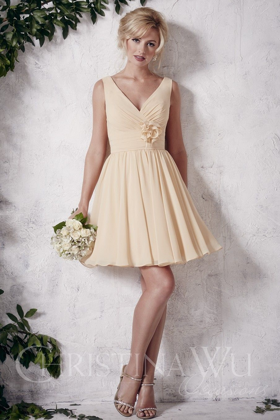 available-at-spotlight-formal-wear-short-chiffon-bridesmaid-dress-with-thick-straps.jpg