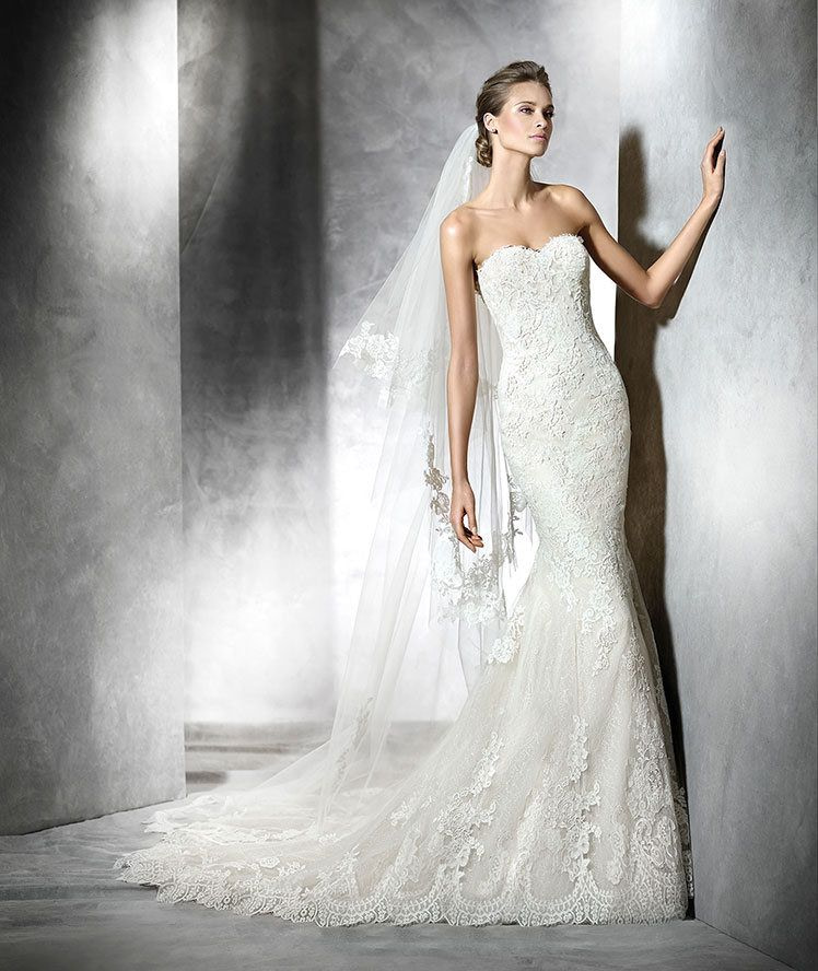 pronovias-hottest-european-designer-available-at-spotlight-formal-wear.jpg